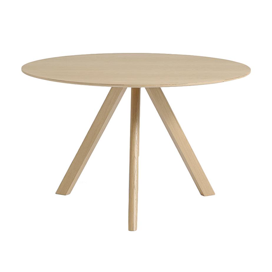 שולחן CPH 20