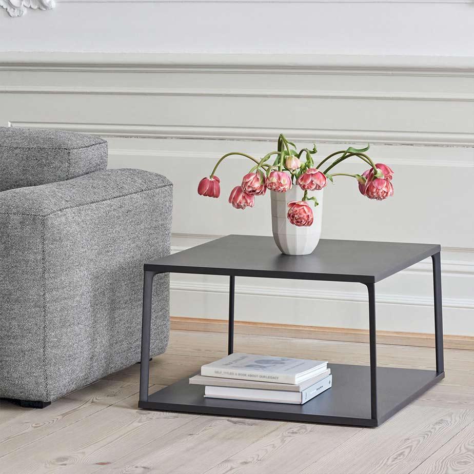 שולחן קפהEIFFEL