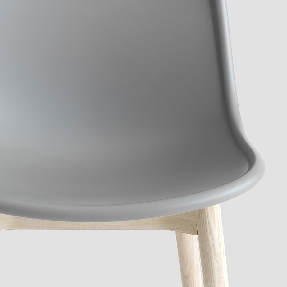 כסא NEU 13