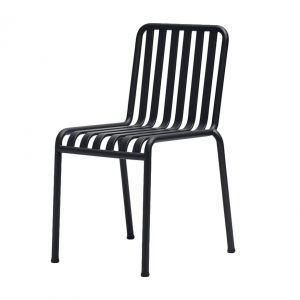 כסא PALISSADE
