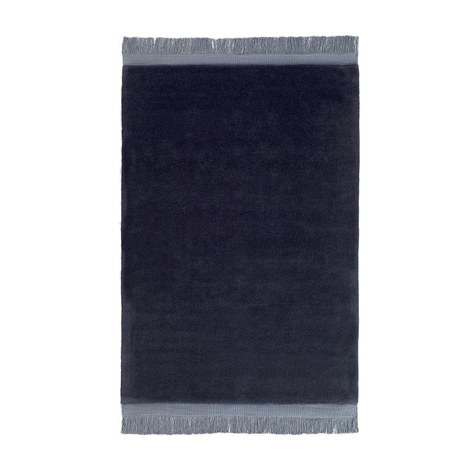 שטיח RAW