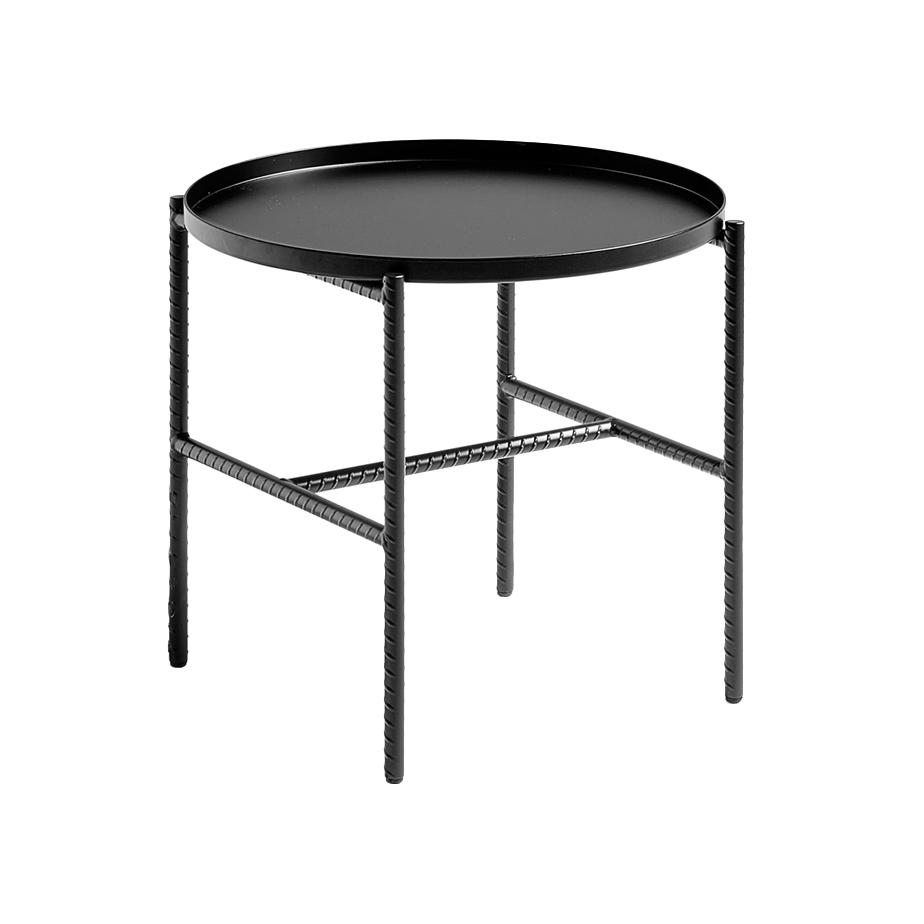 שולחן צד REBAR
