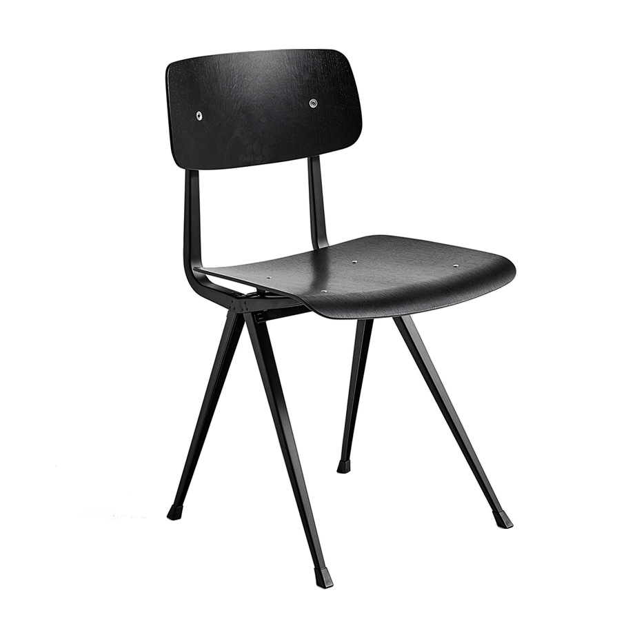 כסא RESULT