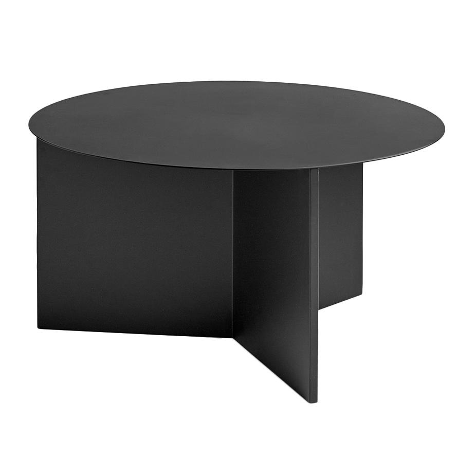 שולחן קפה SLIT XL