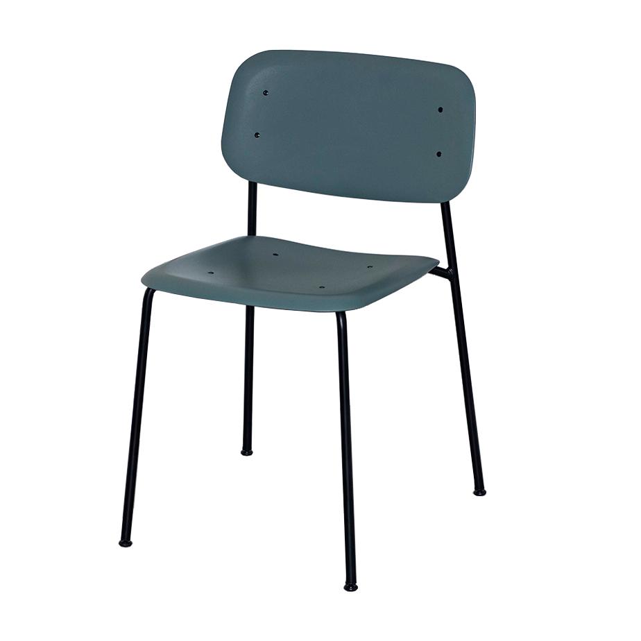 כסא SOFT EDGE P10