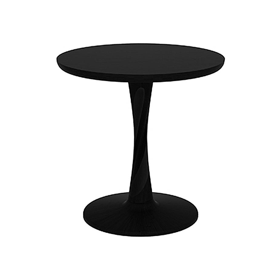 שולחן צד TORSION