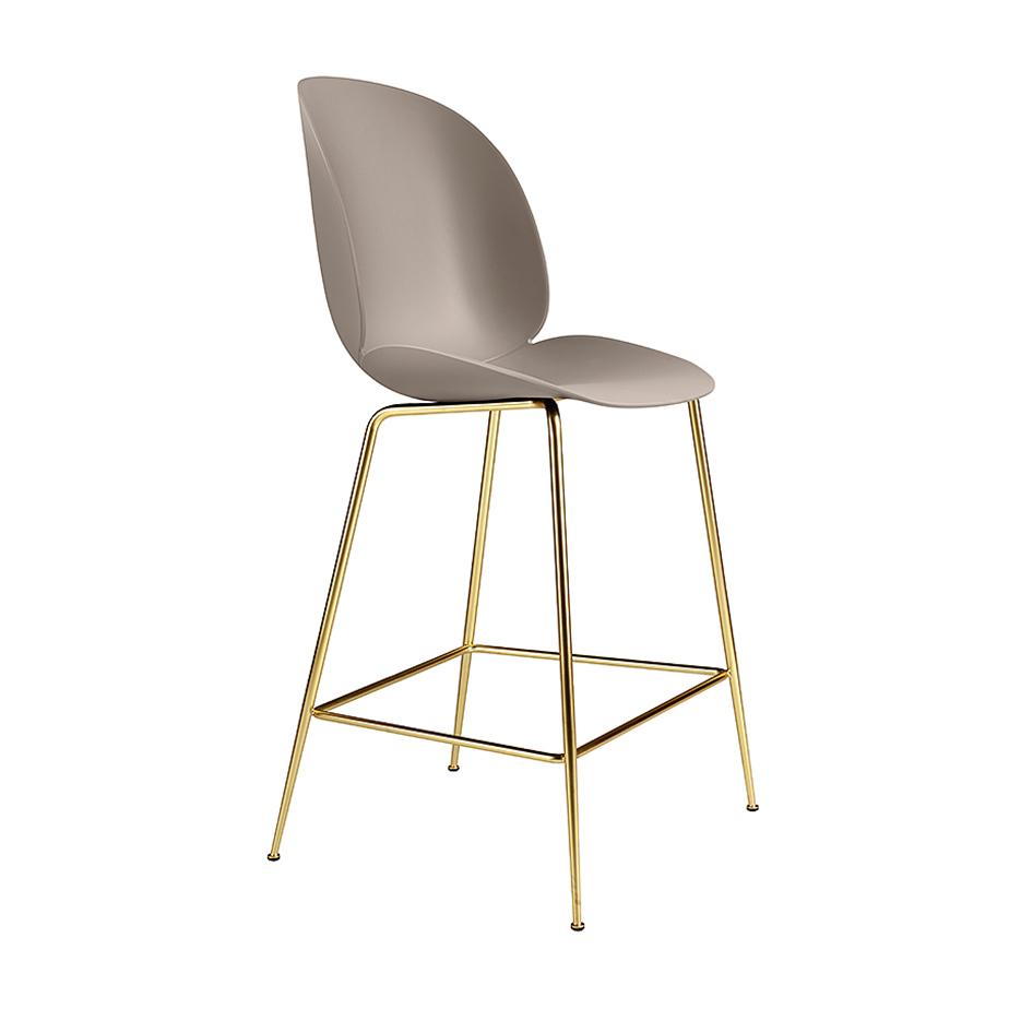כסא בר BEETLE