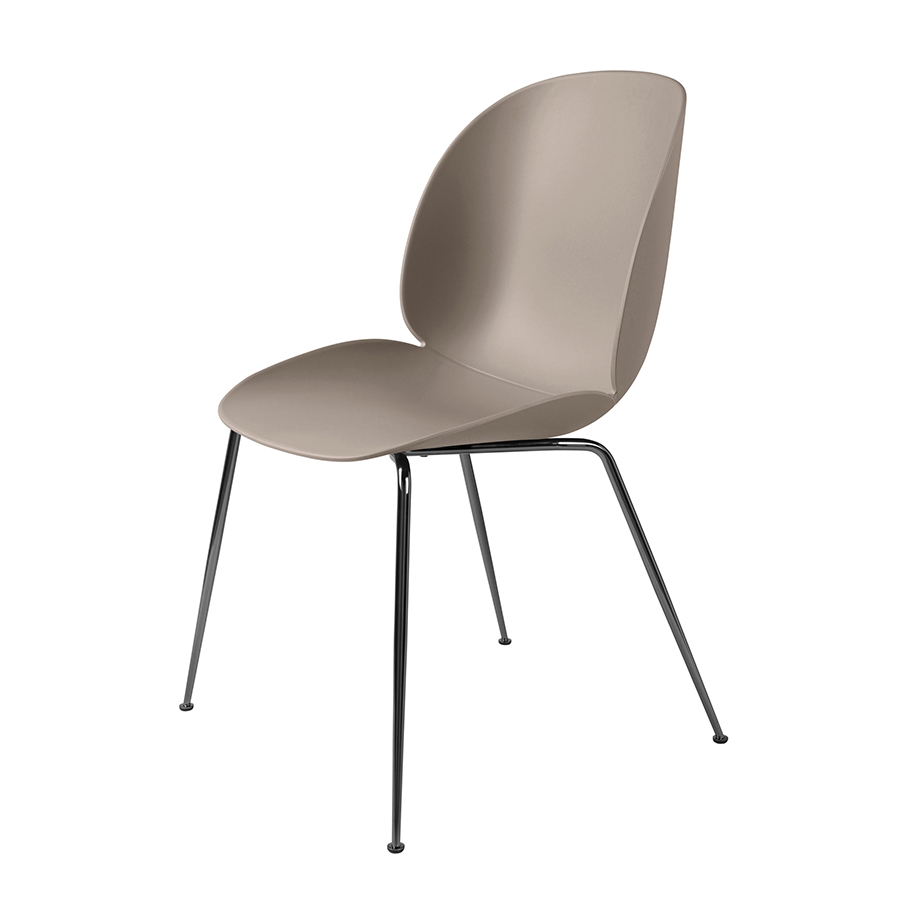 כסא BEETLE