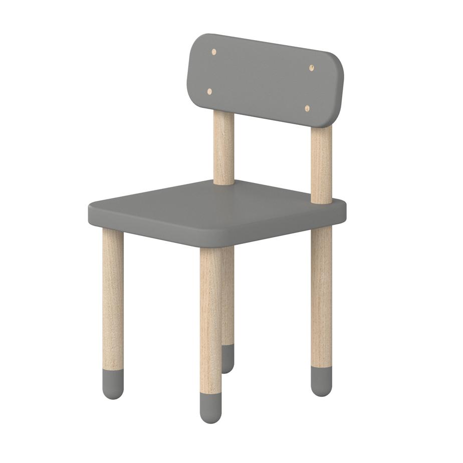 כסא PLAY