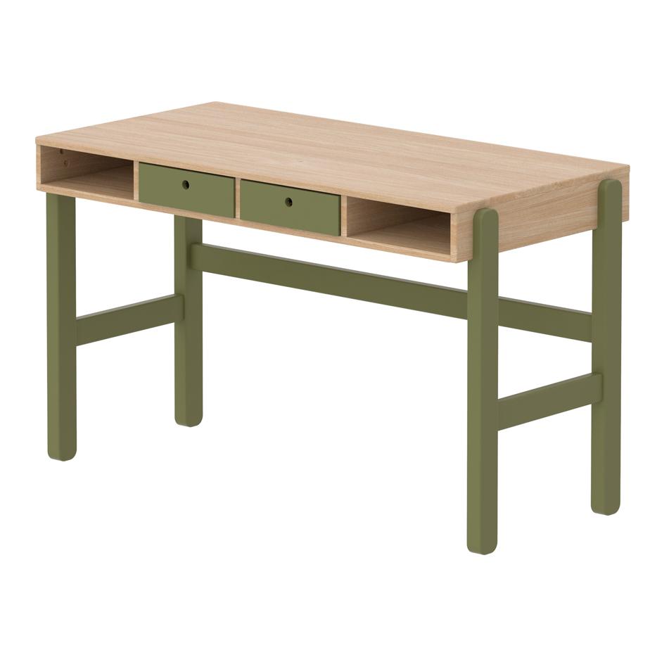 שולחן כתיבה POPSICLE