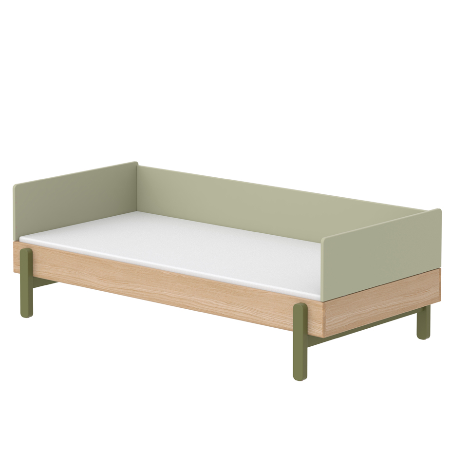 מיטת יחיד POPSICLE