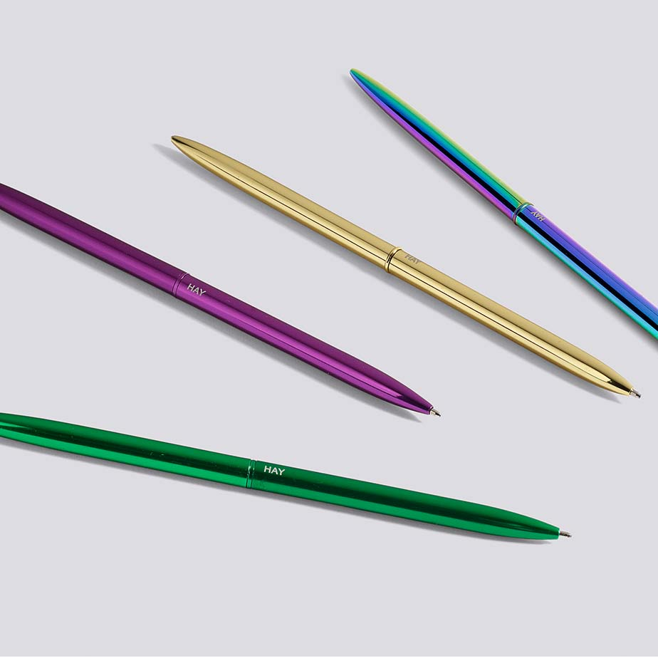 עט BULLET