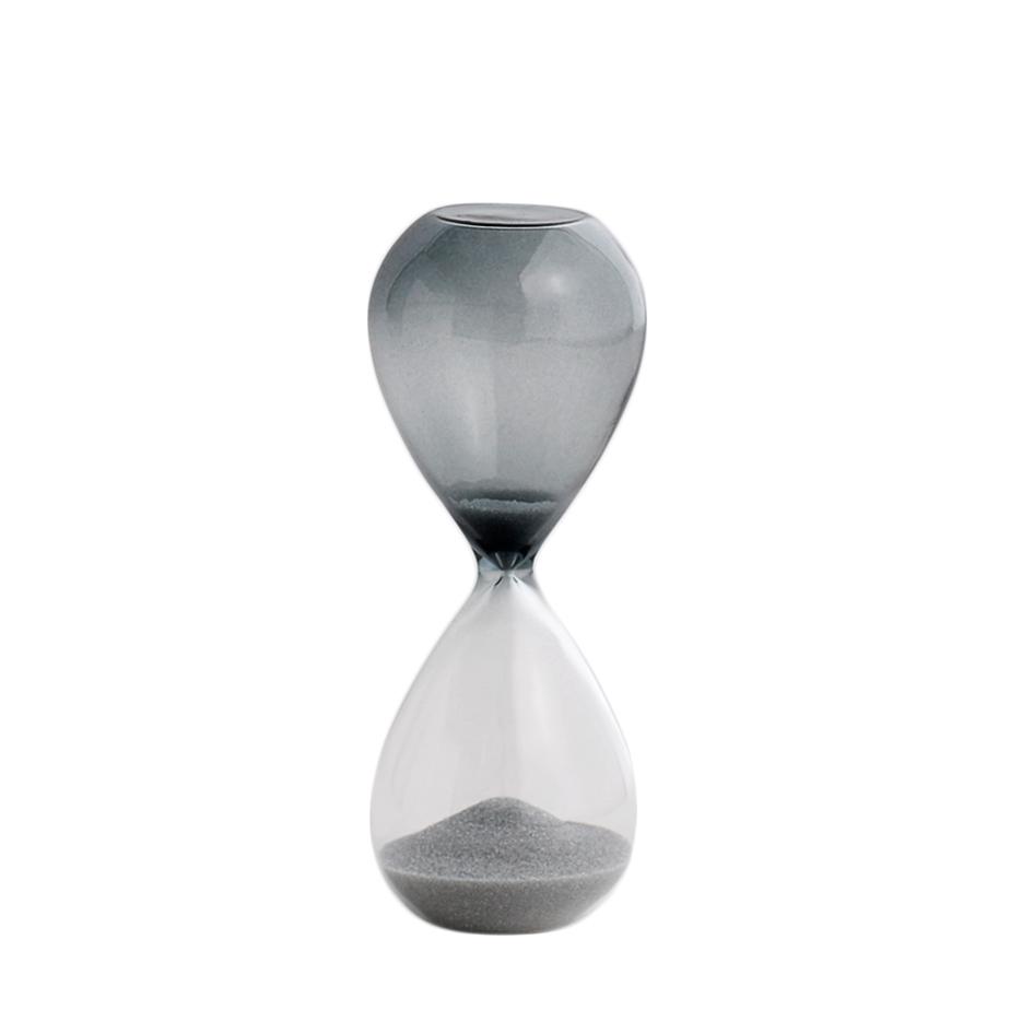 שעון חול TIME 3