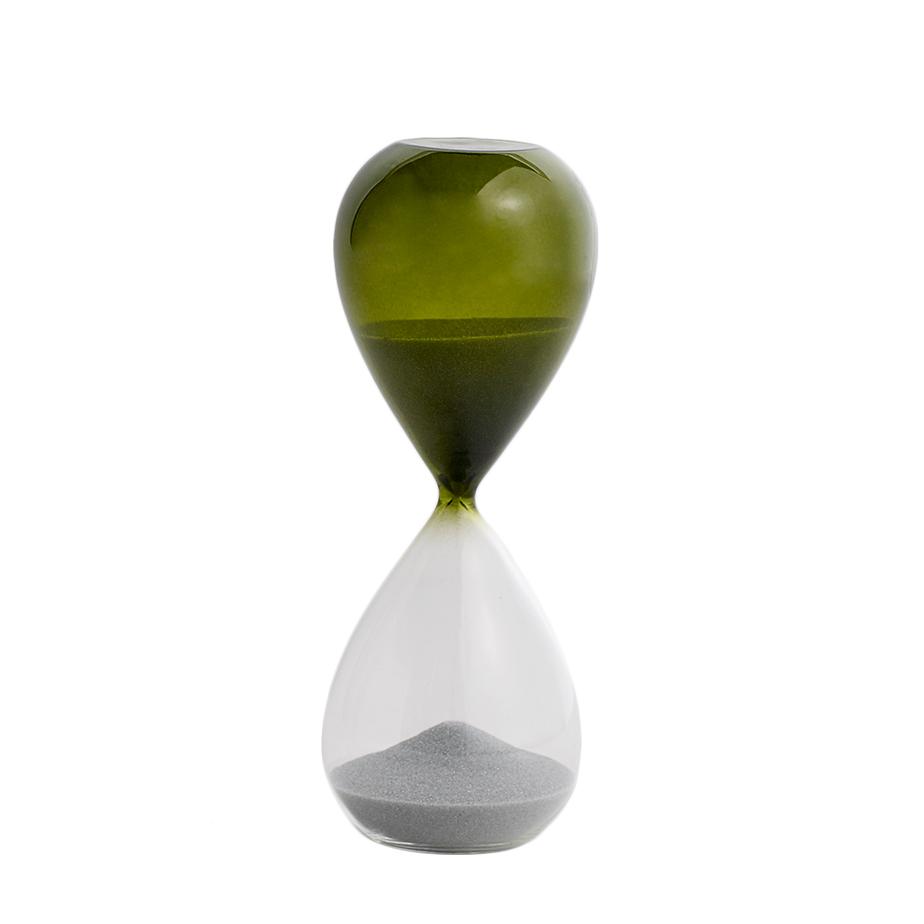 שעון חול TIME 15