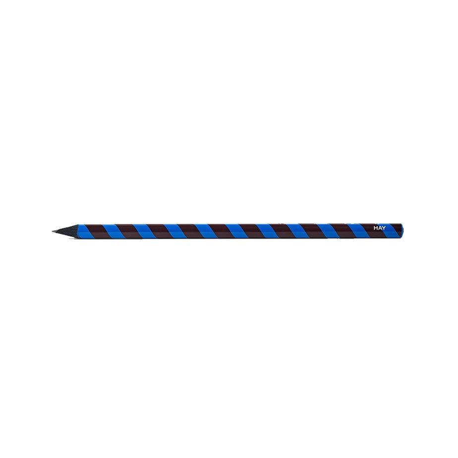 עפרון SWIRL