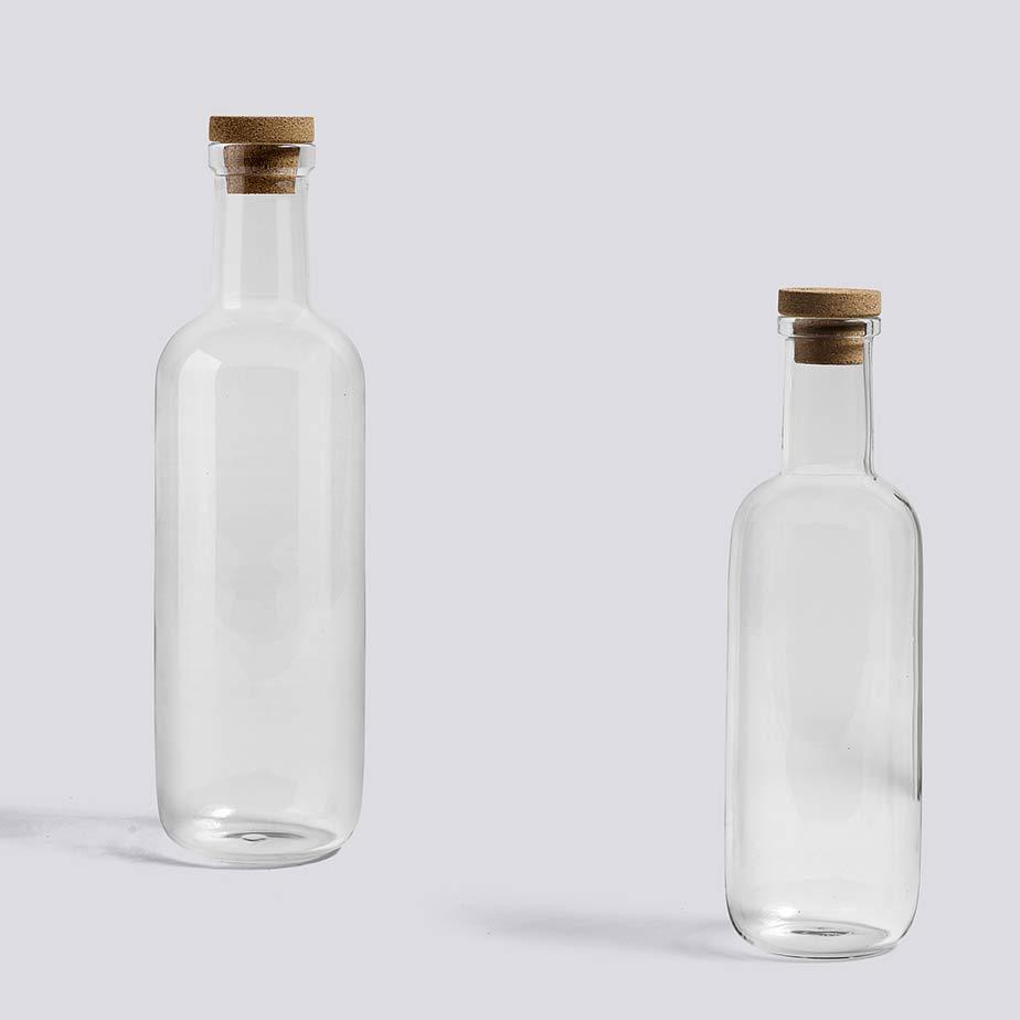 בקבוק BOTTLE