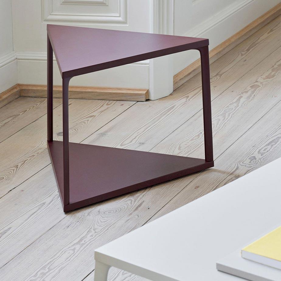 שולחן צד EIFFEL