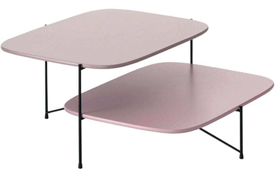 שולחן קפה HAIKU