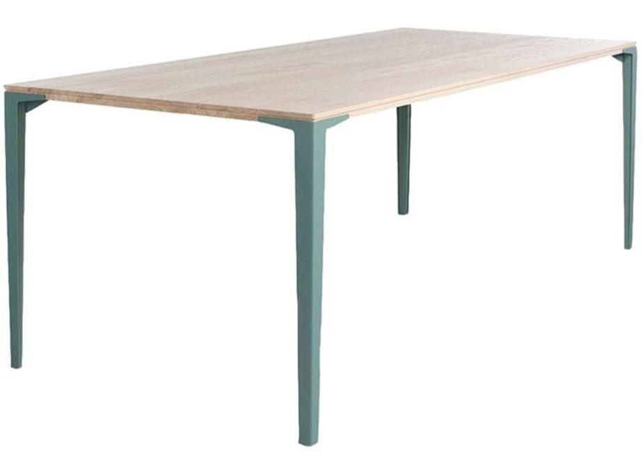 שולחן JOPP