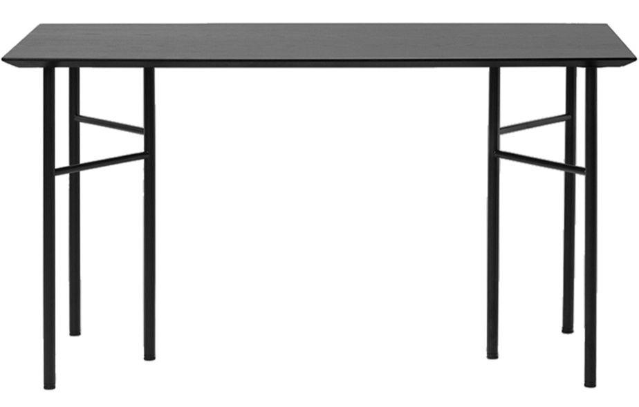 שולחן MINGLE