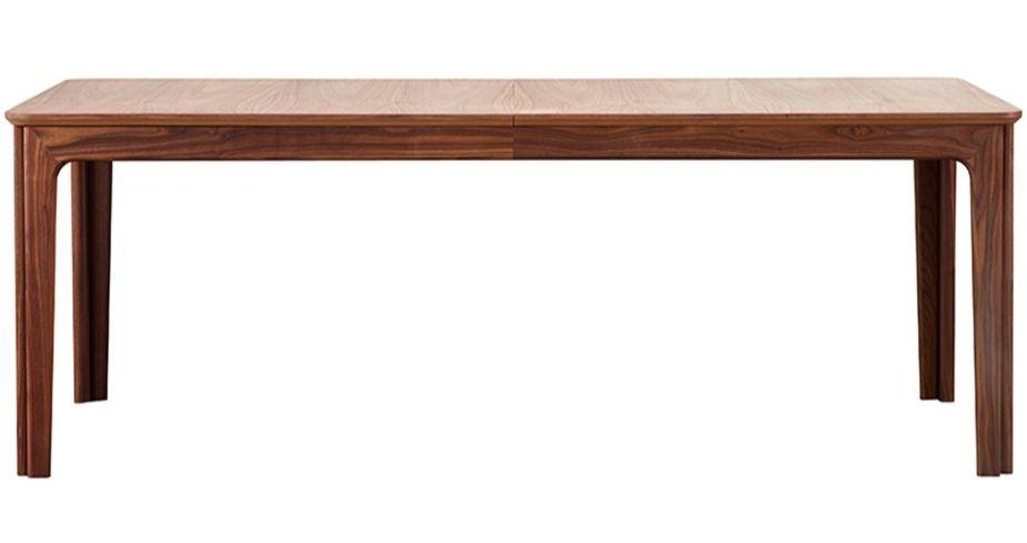 שולחן נפתח SM27
