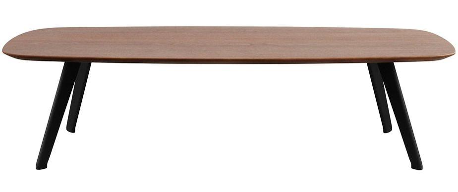 שולחן קפה  SOLAPA (תצוגה)
