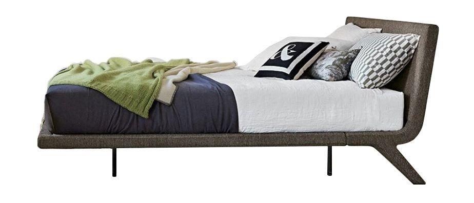 מיטה STEALTH