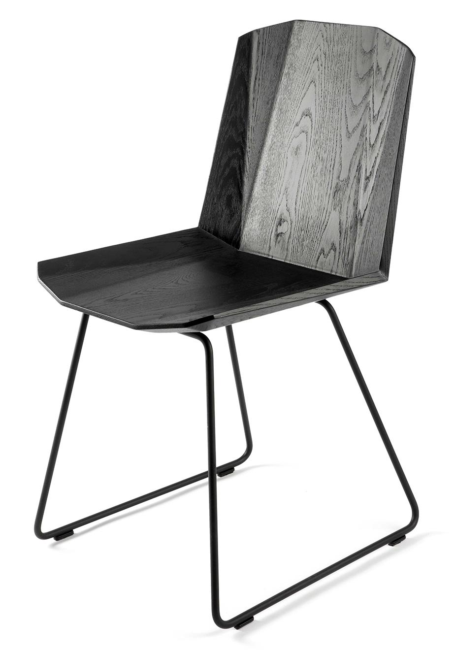כסא FACETTE