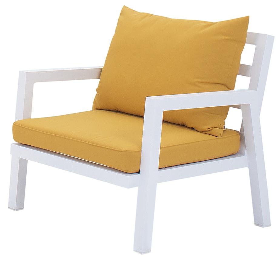 כורסא LILLY