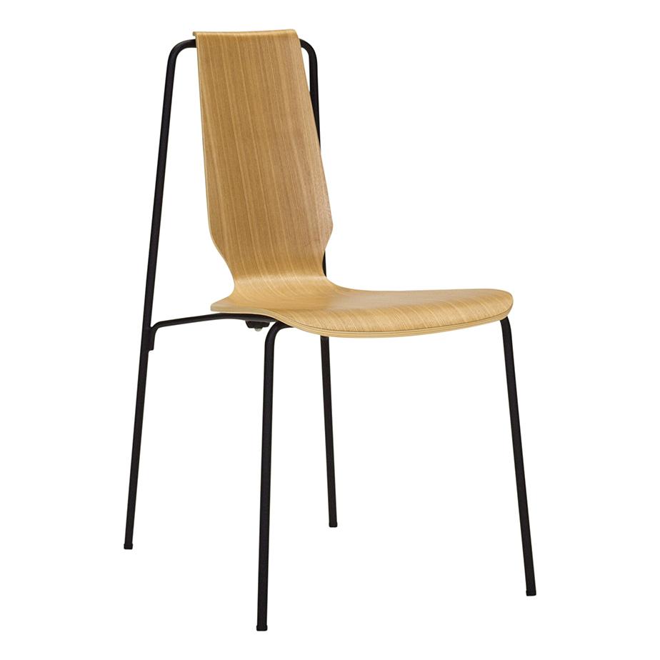 כסא ACHILLA