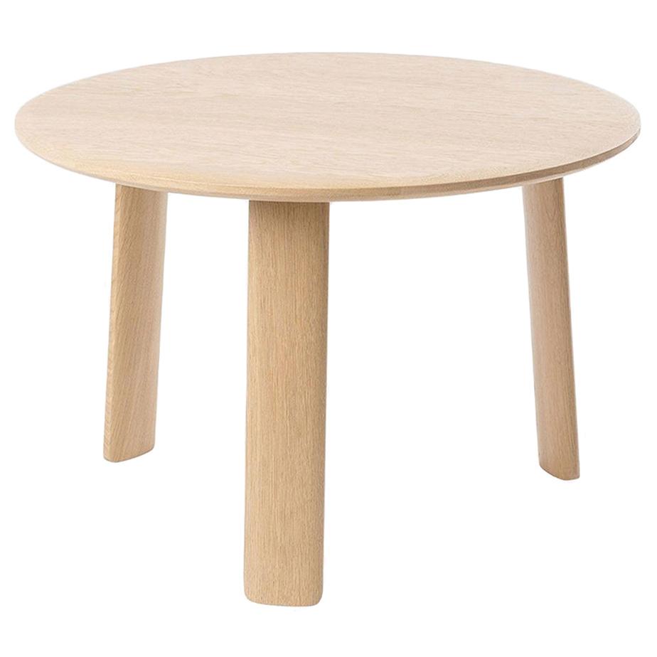 שולחן צד ALLE מתצוגה