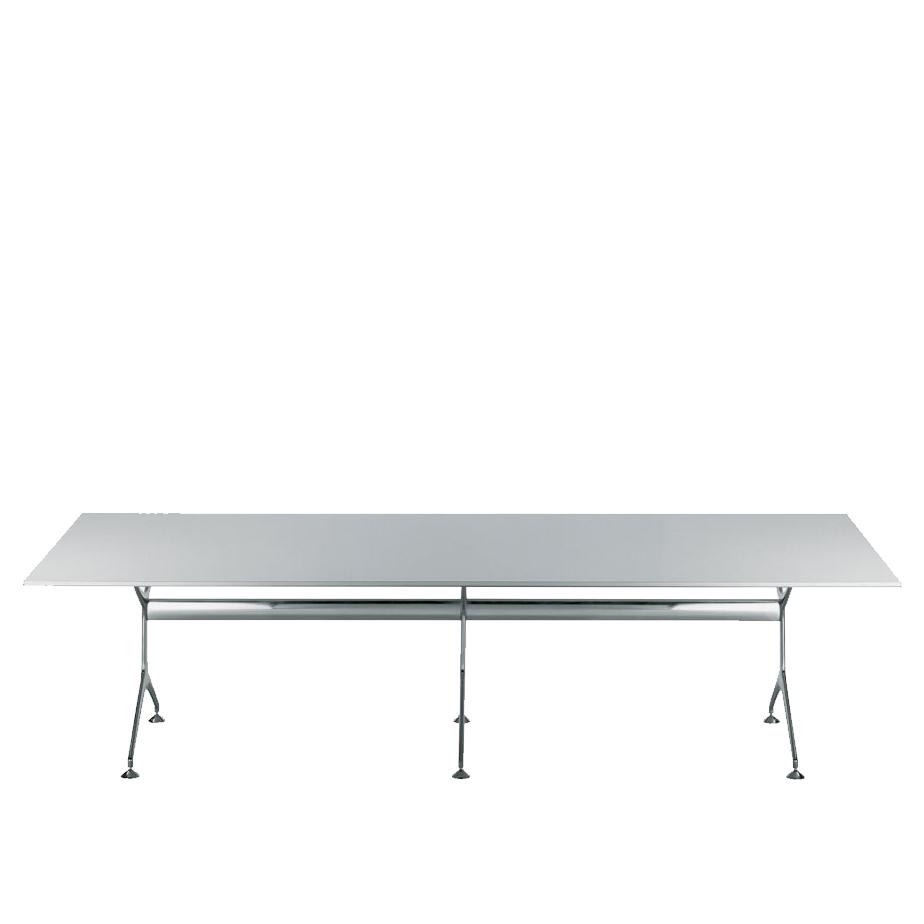 שולחן FRAMETABLE