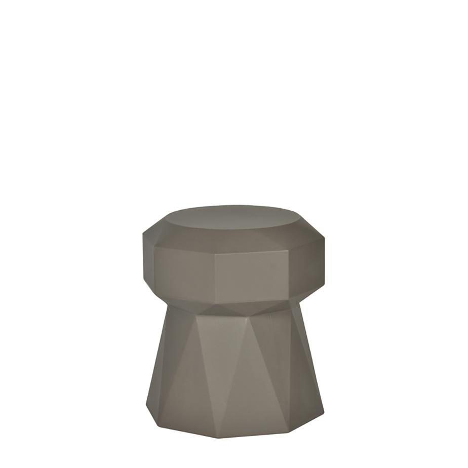 שרפרף CAP