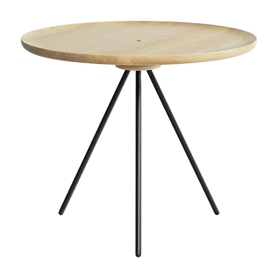 שולחן צד KEY