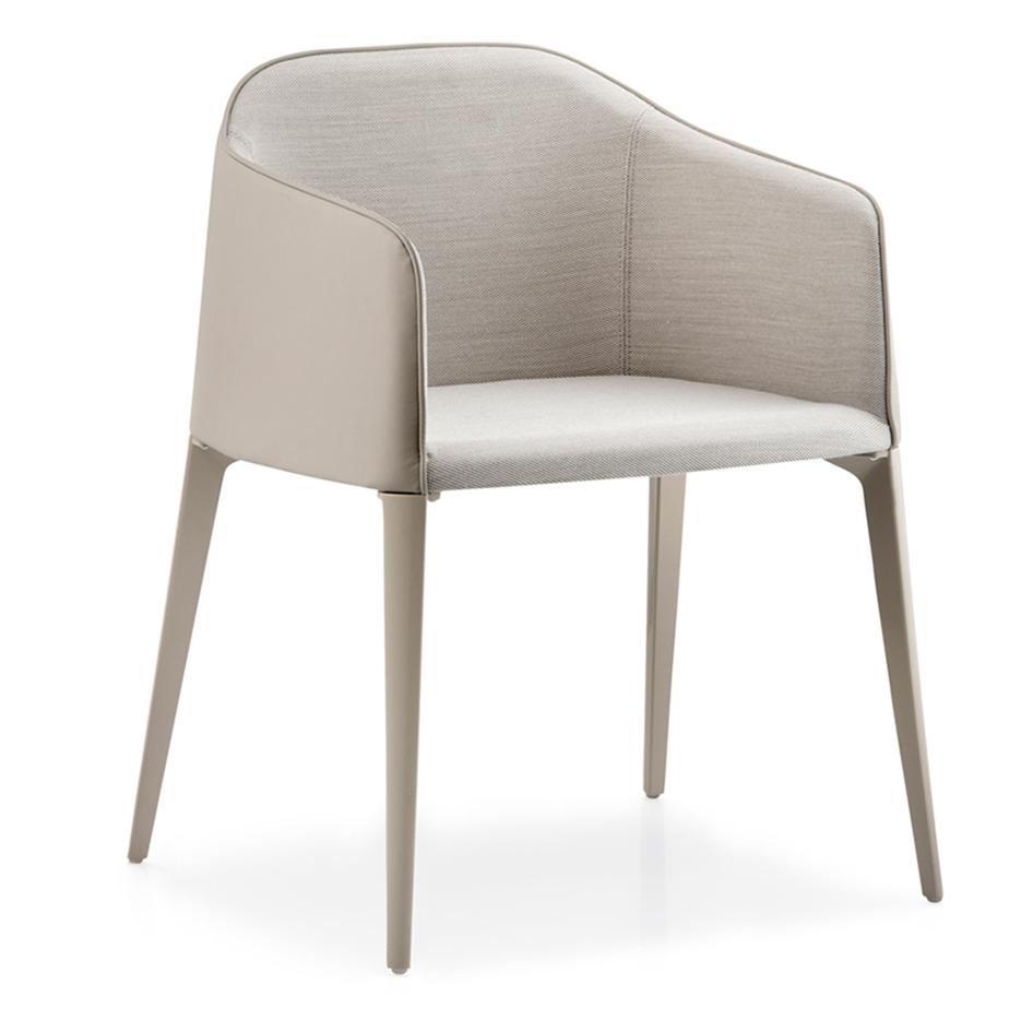 כסא LAJA