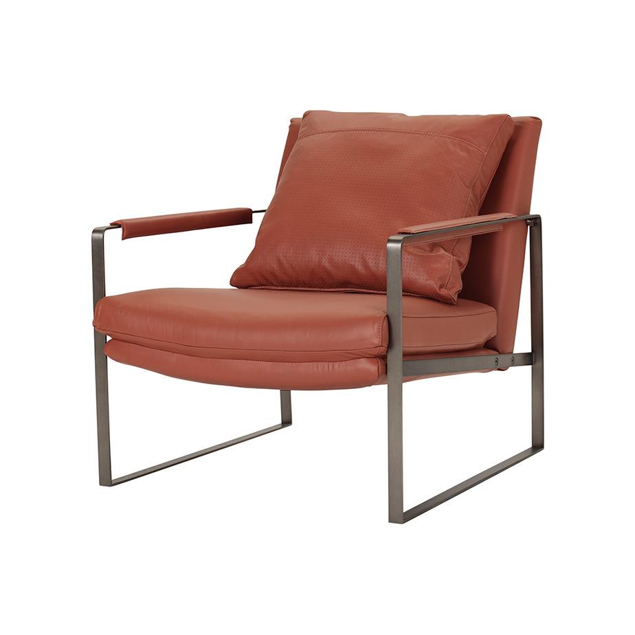 כורסא BOLD