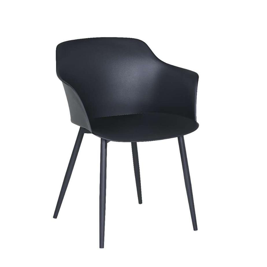 כסא MANO