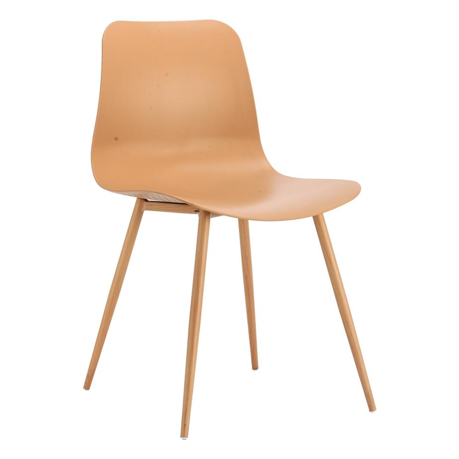 כסא MASH