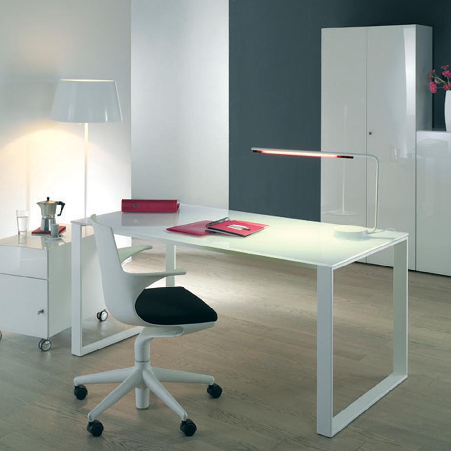 שולחן MAXIM