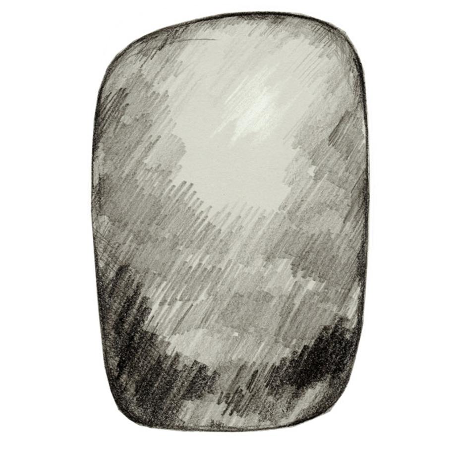 שטיח SCRIBBLE
