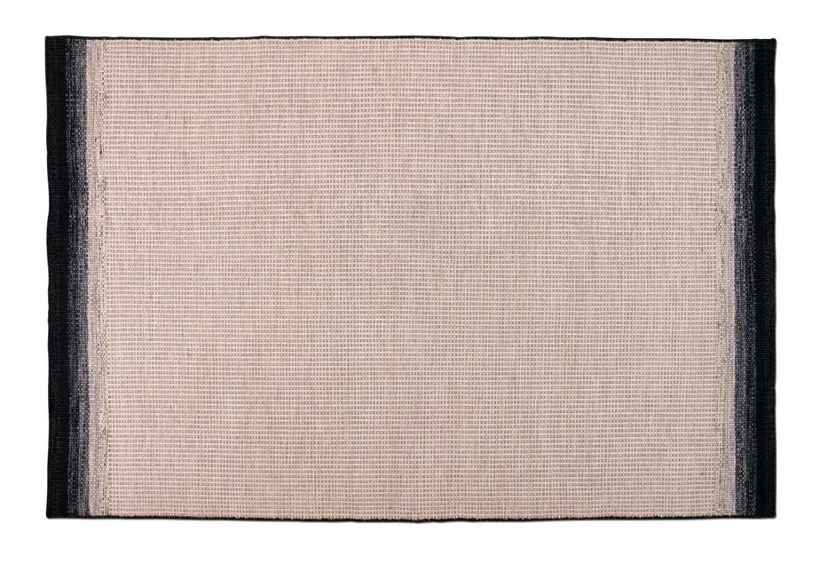 שטיח DELANO