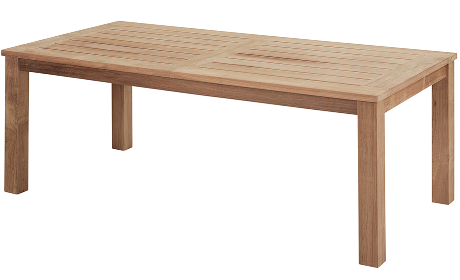 שולחן QUANTIC