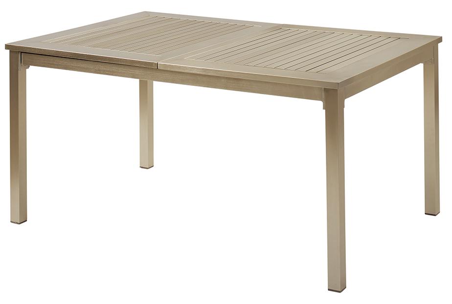 שולחן TRANCE