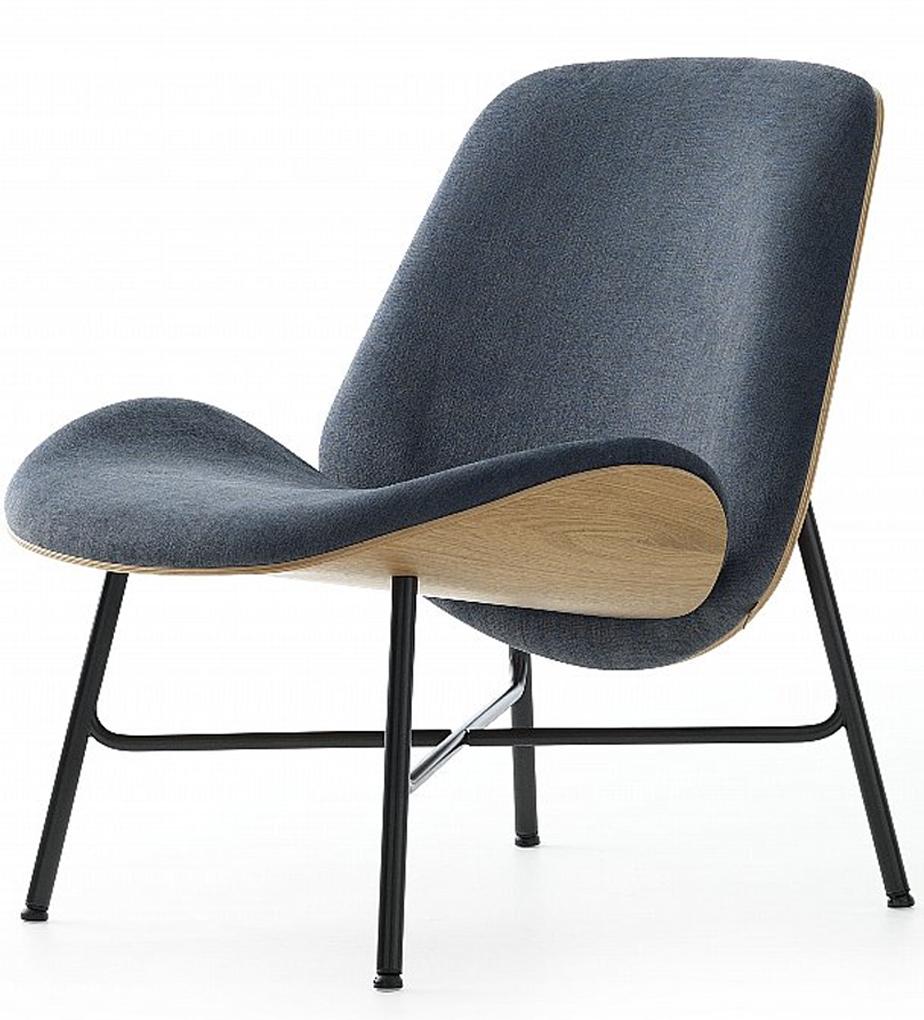 כורסא NIHAN מתצוגה