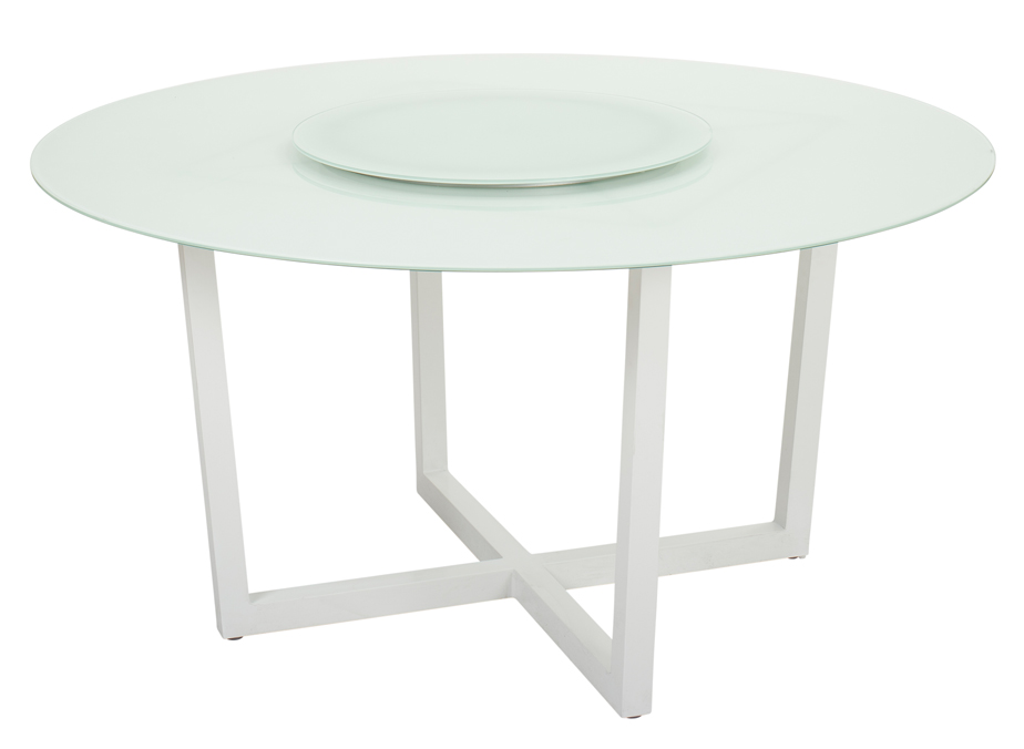 שולחן ALMA  עודפים