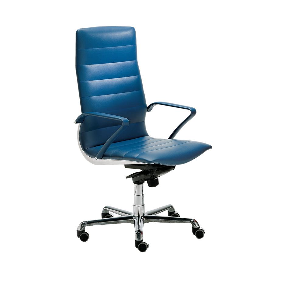 כסא 506