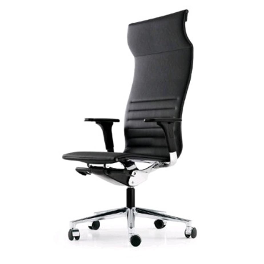 כסא UNA PLUS