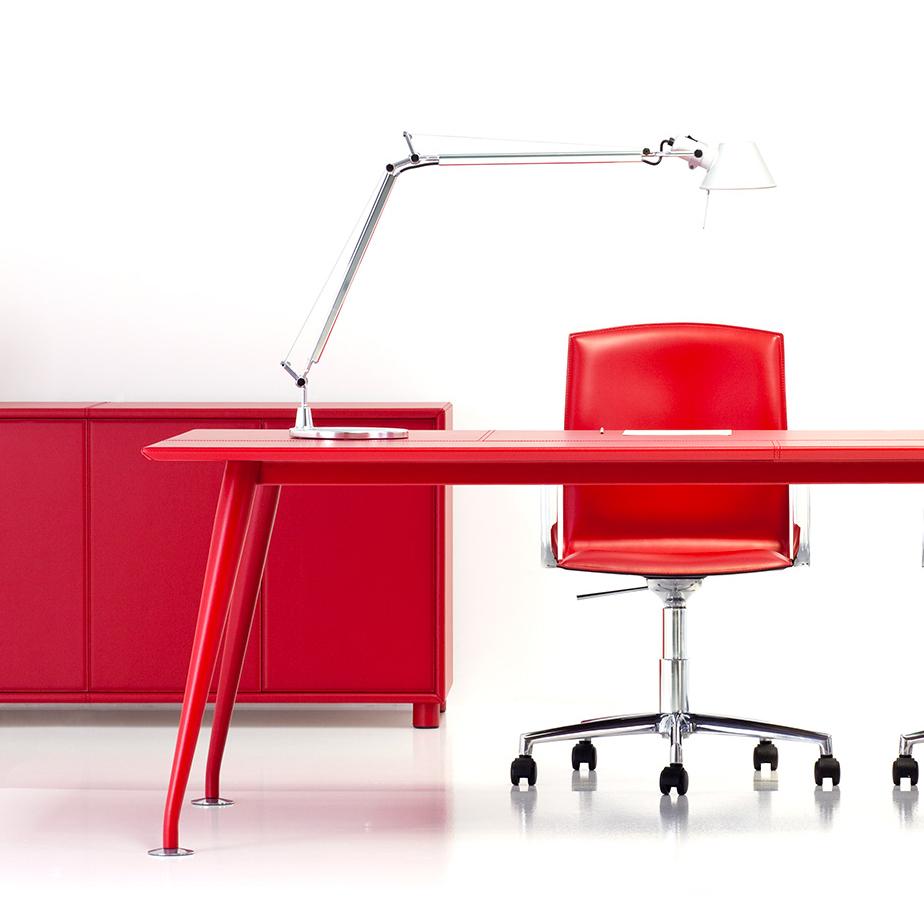 שולחן ORAZIO