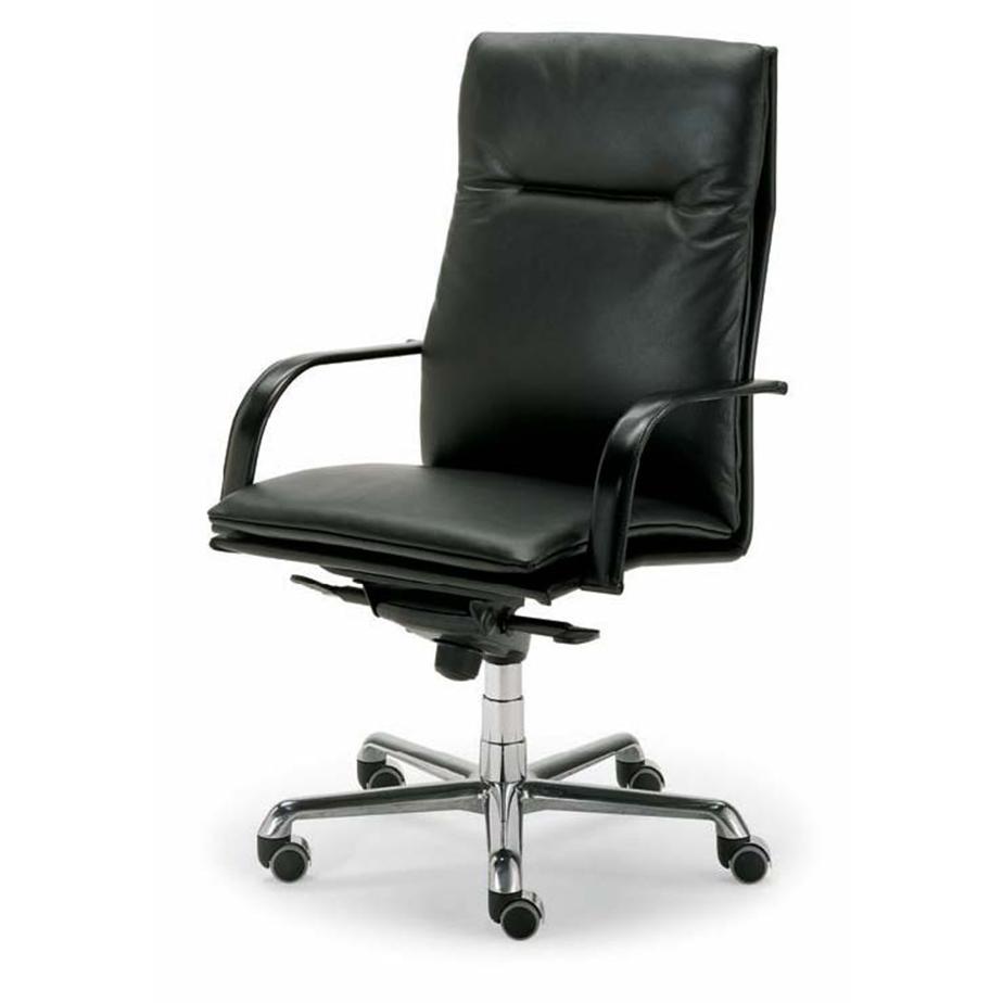 כיסא PRESTIGE