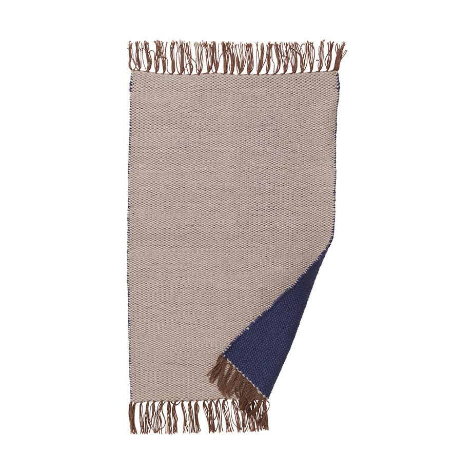 שטיח NOMAD